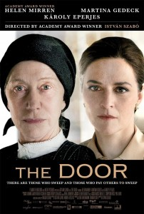 the-door-helen-mirren-martina-gedeck-istvan-szabo51