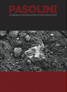 Catálogo-Pasolini