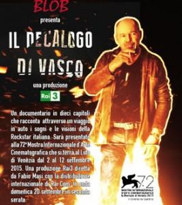 Il-Decalogo-di-Vasco